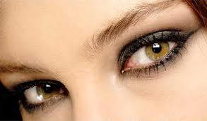 El  80% de los casos de ceguera son evitables