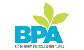 Buenas Prácticas Agropecuarias: Seguimos avanzando en producciones sustentables