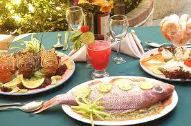 Estiman que consumo de productos pesqueros creció 10,6%durante el año pasado