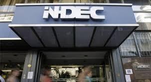El año arrancó con una inflación del 2,9%, según el INDEC