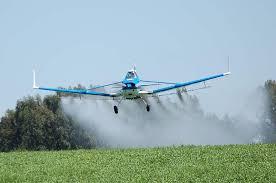 Cuenta pendiente: el proyecto para deducir de ganancias el costo del fertilizante duerme desde hace más de dos años