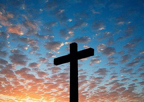 ¿Quién puede perdonar pecados, sino sólo uno, Dios?».