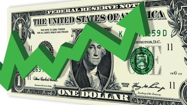 El dólar comenzó marzo con tendencia alcista y en algunos bancos superó los 41$