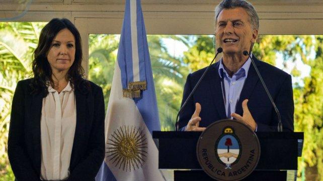 Macri dio marcha atrás con el recorte a las asignaciones familiares para la Patagonia y el Norte del País
