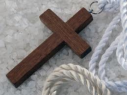«No necesitan médico los sanos, sino los enfermos. No he venido a llamar a justos, sino a pecadores».