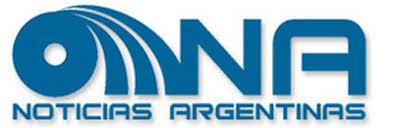 Alpha Media anuncia la adquisición del 80% del paquete accionario de la Agencia NA