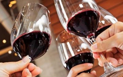 Lanzaron en Buenos Aires, la 30° Cata de vinos nacional  organizada por San Juan