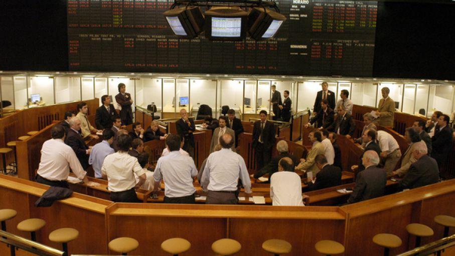 La Bolsa de Cereales porteña efectuará una jornada de actualización tributaria