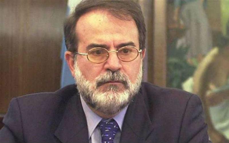 """Bocco advierte que la nueva política monetaria provocará un """"colapso en la economía """" real"""