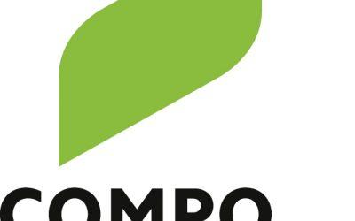 Un seguro para mejorar la performance de los herbicidas