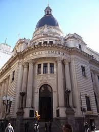 La BCR celebró su asamblea anual y renovó parcialmente autoridades