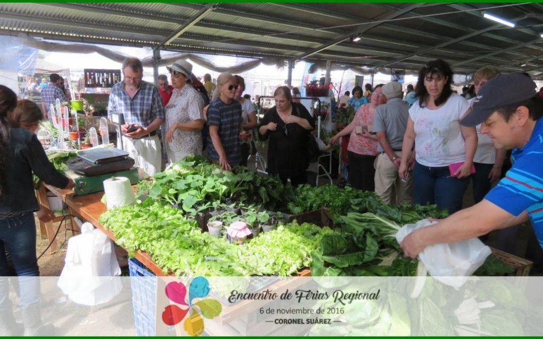Buenas prácticas agrícolas: fundamentales hoy en los sistemas productivos de frutas y hortalizas