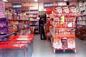 Precios de la canasta familiar de alimentos subieron 4,66% en febrero, según consumidores