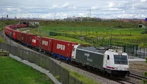 """El gobierno impulsa un sistema ferroviario """"más abierto y competitivo"""""""
