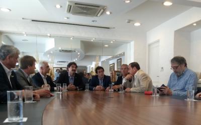 Buenos Aires: ya está disponible la posibilidad de realizar análisis gratuitos de calidad de trigo 2018/19
