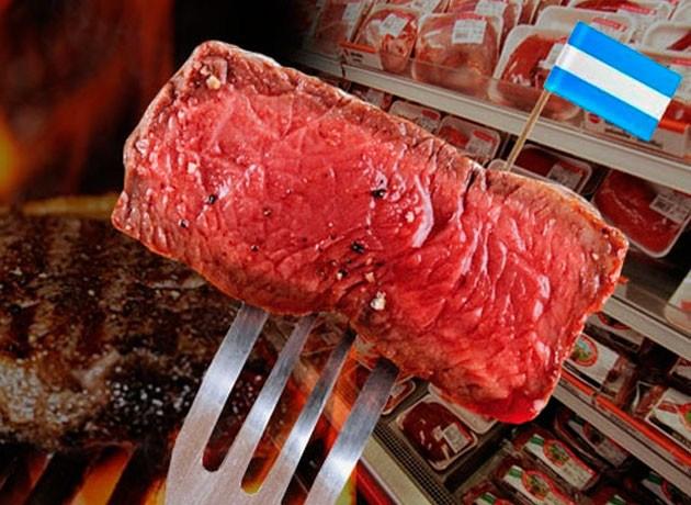 La reapertura del mercado fue un proceso muy largo en el que el Instituto de Promoción de la Carne Vacuna Argentina tuvo un papel destacado.
