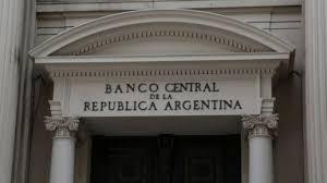 Banco Central fija nuevos límites de intervención cambiaria y elimina piso de la tasa de interés