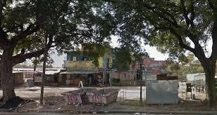 La CAF otorgó un crédito por 100 millones de dólares para la urbanización de villas
