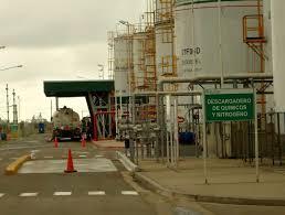 Gobierno fijó un nuevo precio para el biodiesel, menor al que estaba vigente