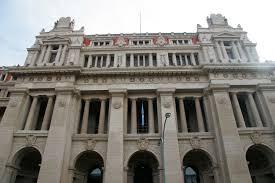 El Gobierno logró un acuerdo con la justicia para que los nuevos jueces paguen impuesto a las ganancias