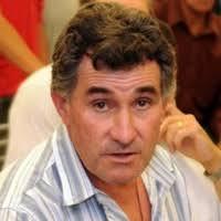 Balance negativo del presidente de Federación Agraria sobre la producción agropecuaria en 2018