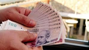 Estiman que la inflación de noviembre fue de 2,5%