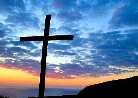 La actitud de Jesús nos lleva a contemplar un Dios que nos quiere libres