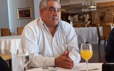 Rápidas gestiones por aumentos en alícuotas de punitorios en impuestos