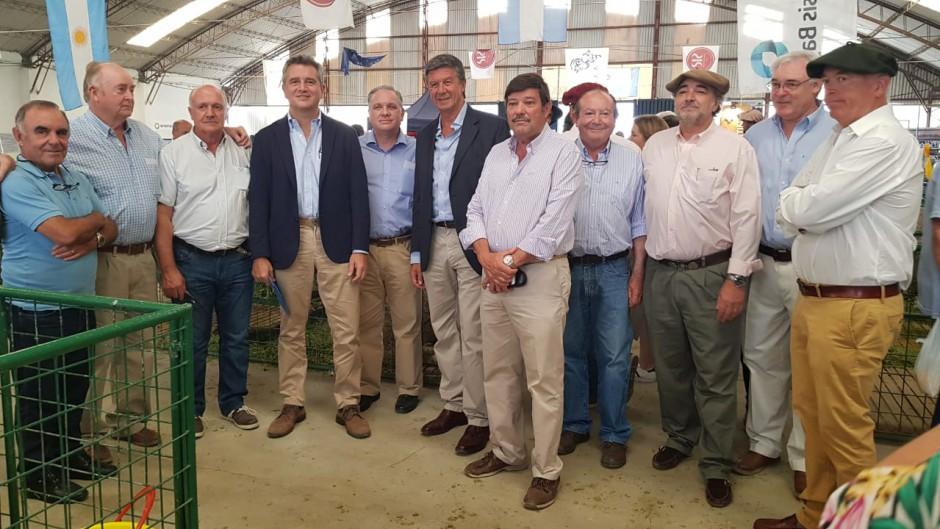 Para CARBAP urge eliminar el peso mínimo de faena si se pretende expandir el negocio ganadero