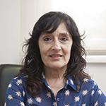 El laboratorio vegetal del SENASA: un referente fundamental en el diagnóstico de plagas agrícolas Por María Elena Manna*.