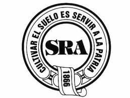 """""""Desarrollo Agtech para detección temprana de focos de fuego"""", nueva categoría especial del premio Agtech Ganadero de la SRA"""