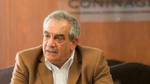 """Presidente de Coninagro consideró """"insuficientes"""" las medidas  anunciadas para las economías regionales"""