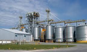 Agroindustria profundiza el control en el sector granario