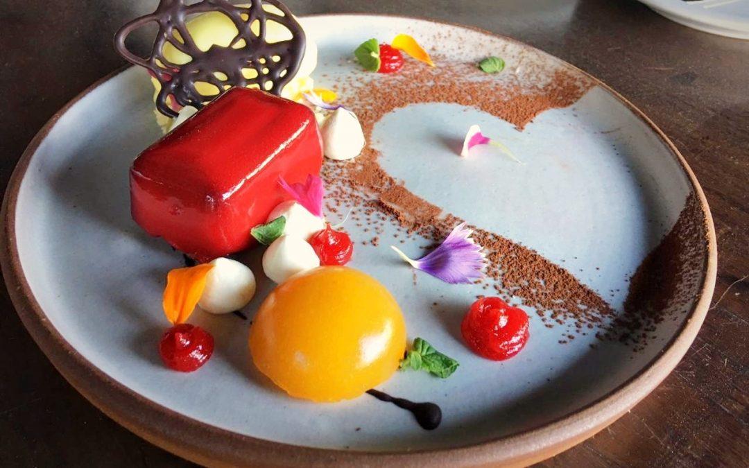 Restaurant Cabaña Las Lilas invita a celebrar San Valentin con un menú especial