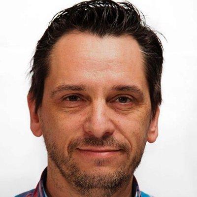 Desencantados en fuga: ¿Cómo evitará el Gobierno que Lavagna seduzca a quienes no volverían a votar a Macri?