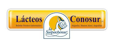 Suspenden línea de producción de producto a base de leche en Lácteos Conosur S.A