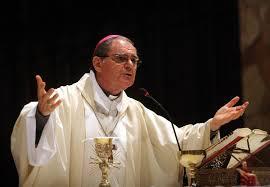 Mensaje de monseñor Oscar Ojea, presidente de la Conferencia Episcopal Argentina, en Tiempo de Cuaresma