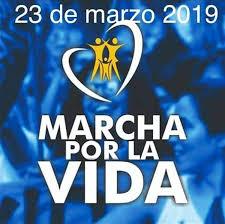 """Nueva """"Marcha por la Vida"""" este sábado en todo el país: en la Capital Federal, el acto central será en Recoleta"""