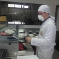 La regulación biotecnológica argentina se destaca en simposio internacional