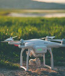 Avances tecnológicos aportan importantes beneficios al campo
