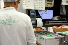 China se lleva más 60% de las exportaciones uruguayas de carne bovina