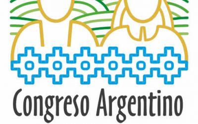 Congreso Argentino de Agroecologia