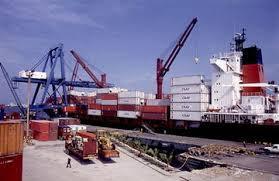 Avanzan las obras para que el tren de carga llegue a los puertos del Gran Rosario y bajar costos logísticos