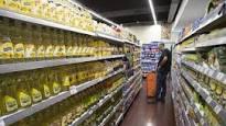 La inflación se disparó en marzo: trepó al 4,7% y llega a casi 12% en el primer trimestre