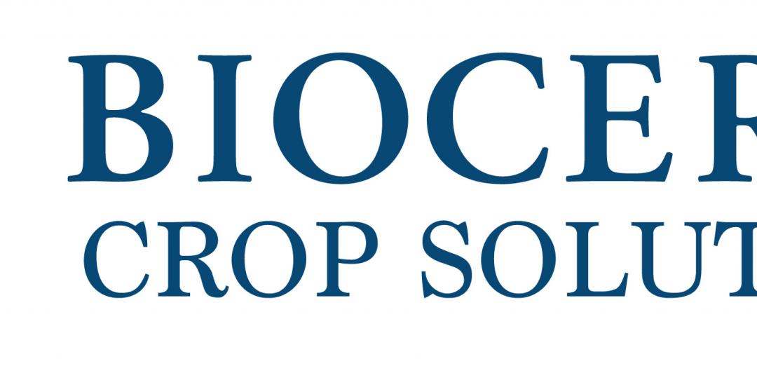 Bioceres Crop Solutions Corp. reporta resultados financieros para el tercer trimestre y anuncia acuerdos de reestructuración de deuda