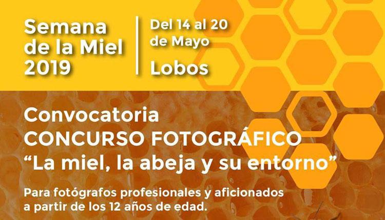 Se viene la 4° Edición de la Semana de la miel en todo el país