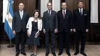 El juicio contra Cristina Kirchner no se suspende, aclaró la Corte Suprema