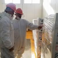 Argentina exporta por primera vez carne kosher a Estados Unidos