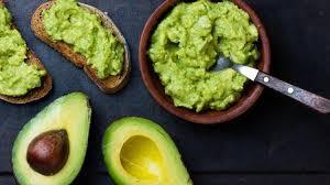 Palta, la fruta que influencia en las comidas de los argentinos