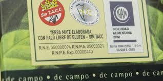 Se triplicó el monto de las exportaciones que cuentan con el sello de Alimentos Argentinos